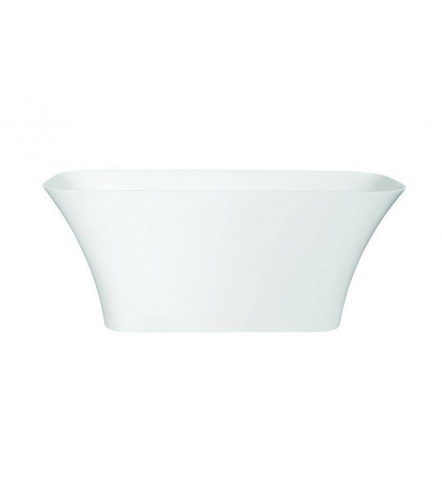 STELLA freestanding tub, 160x70x66 cm