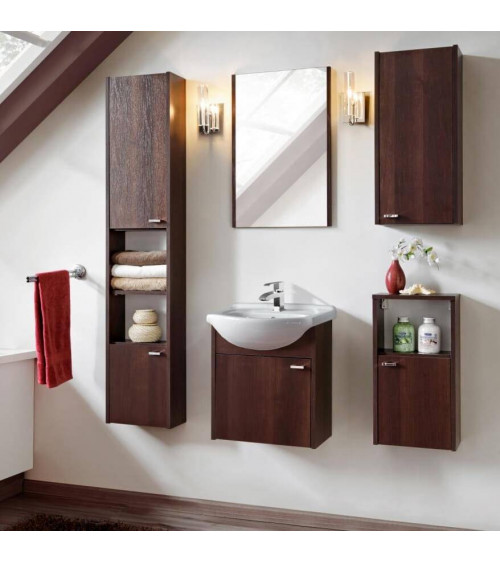 FANDI bathroom furniture