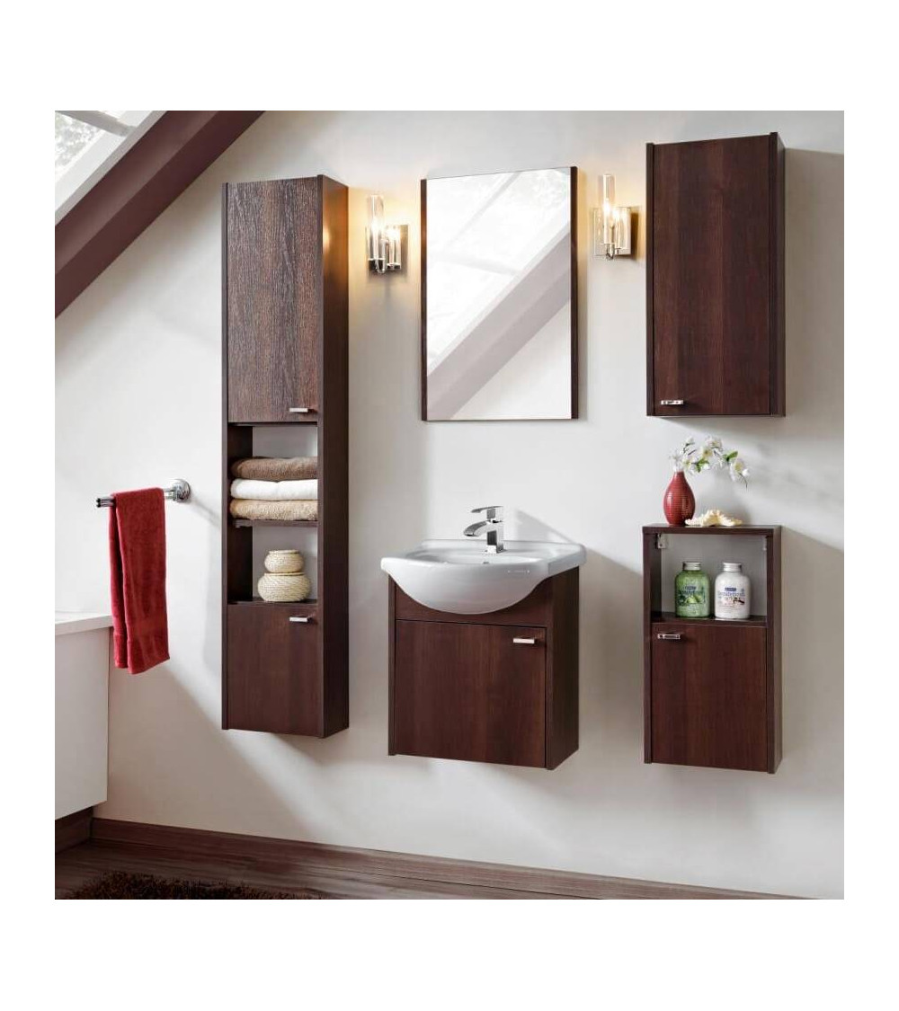 Muebles de baño FANDI