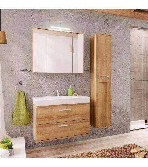 Meuble de salle de bain REMIND