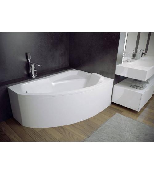 RIMA corner tub