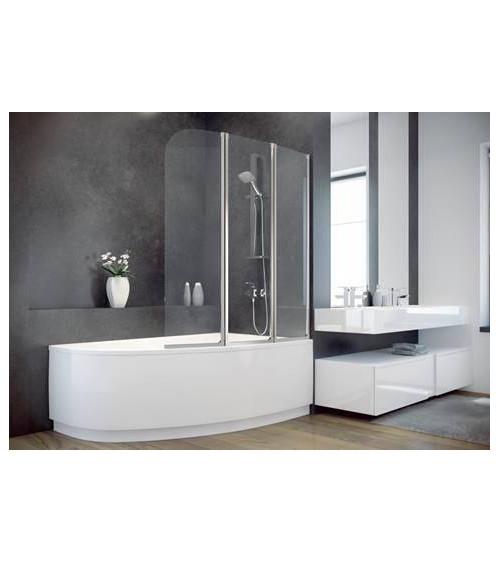 azura home design vente de meubles et de mobilier design. Black Bedroom Furniture Sets. Home Design Ideas