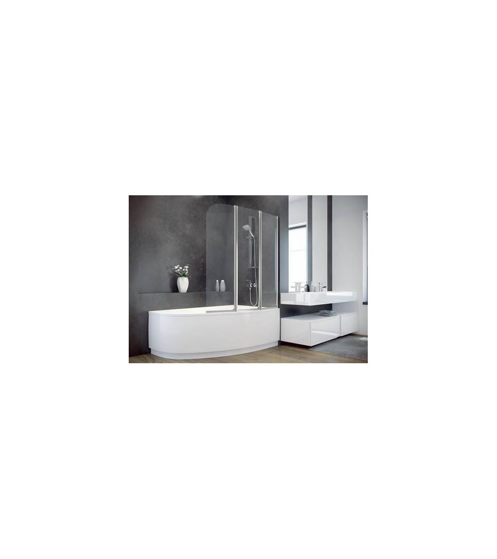 http://www.azurahomedesign.com/24067-thickbox_default/baignoire-mary-160170-cm-avec-pare-baignoire.jpg