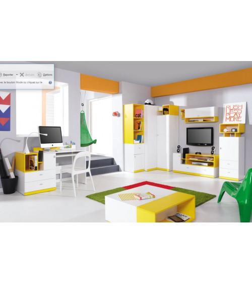 MOBI Desk 130 cm