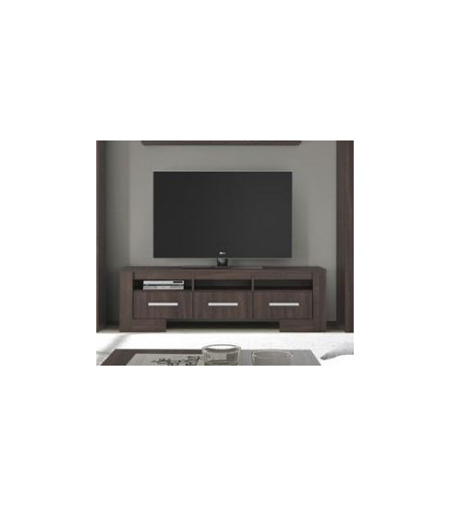 Meuble TV LISA, JORK   156cm