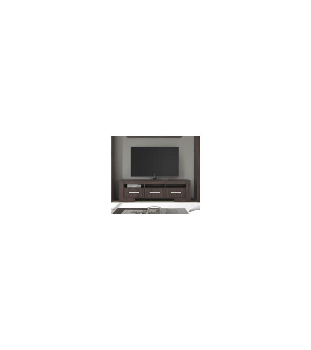 Meuble TV LISA, JORK 156cm