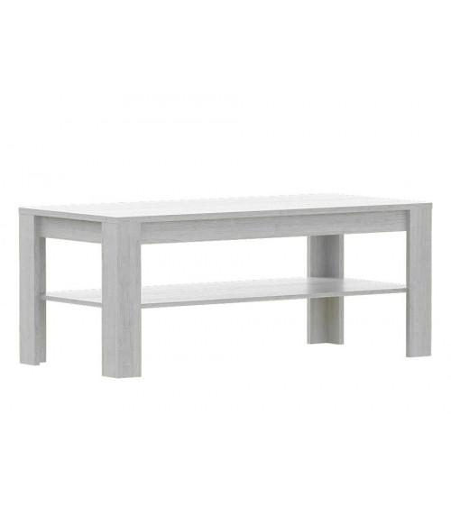 Table basse CAPRI 140cm
