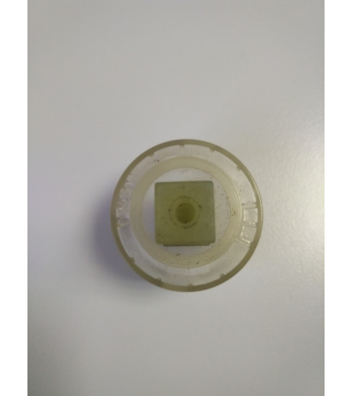 Cartouche céramique mitigeur