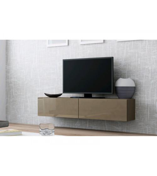 VIGO 140  TV Storage , black or white