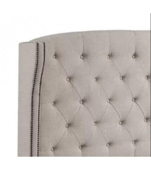 Tête de lit ARKO 160cm