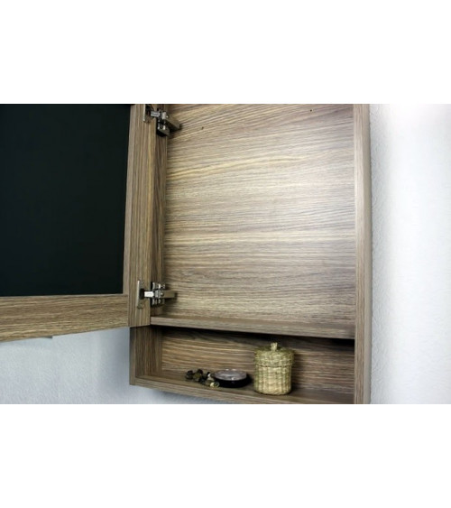 Valdés Bathroom Furniuture