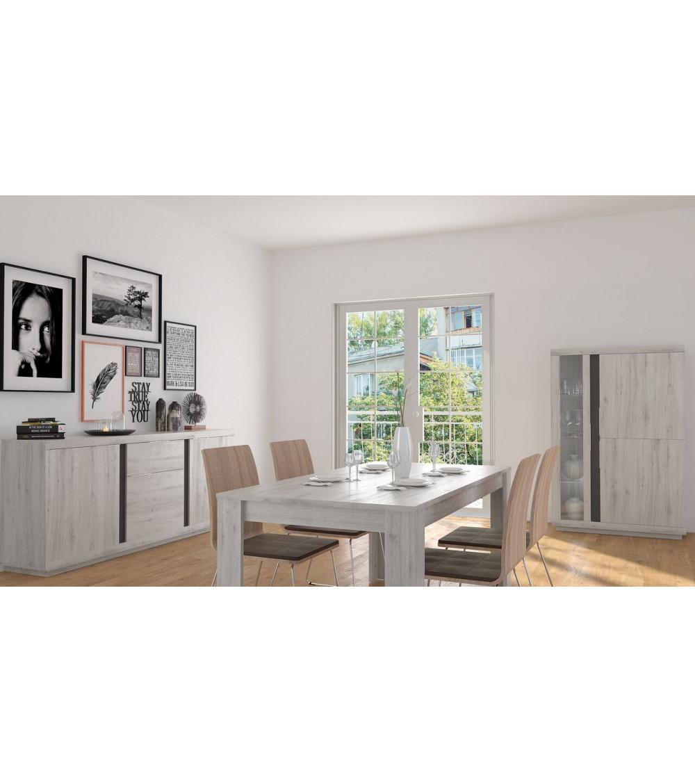 Dining room complete set LISA II