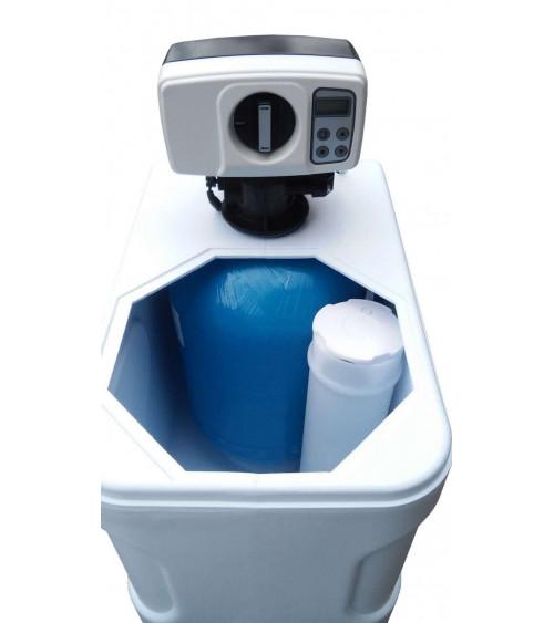 Adoucisseur d'eau Hydro 10 Litres