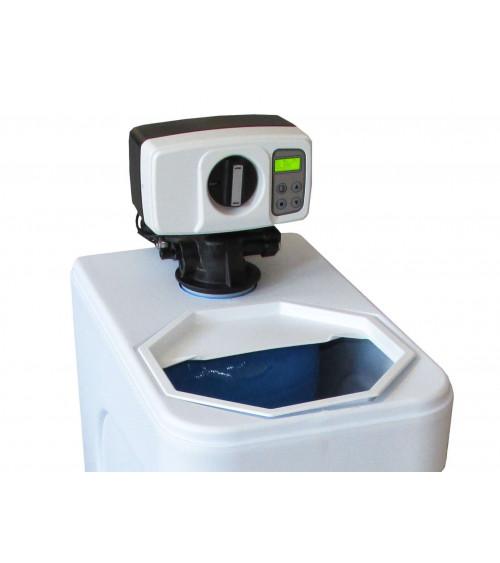 Adoucisseur d'eau Hydro 25 Litres