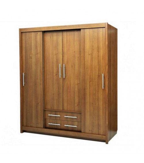 wardrobe KASIA  180cm
