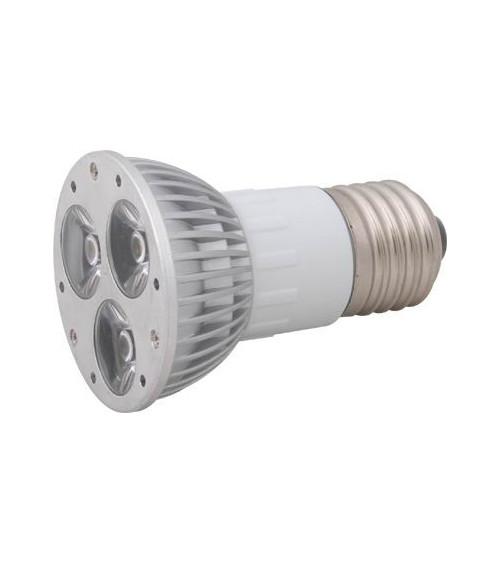 Marstal High Power LED Lamp