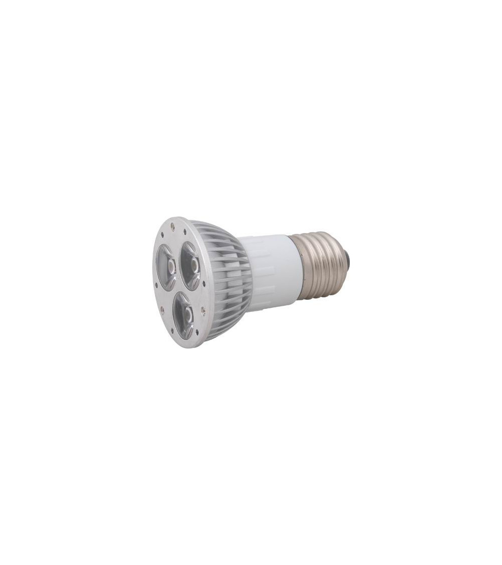 Marstal High Power LED Lamp