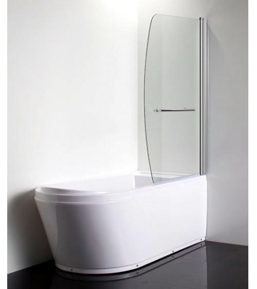 baignoire balneo paxi angle droit 170 80 cm baignoire design mobilier salle de bain. Black Bedroom Furniture Sets. Home Design Ideas
