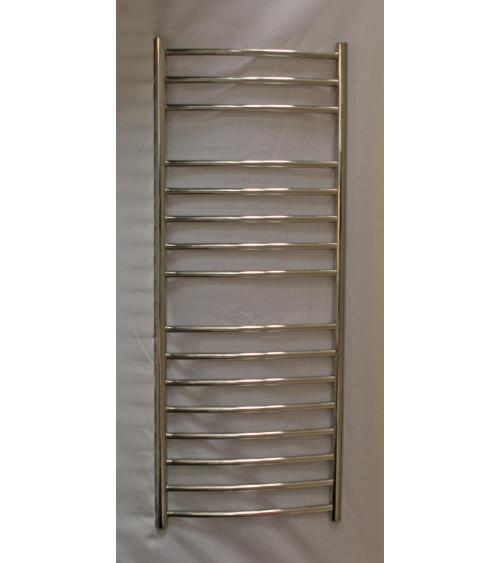 Radiateur eau chaude Milia