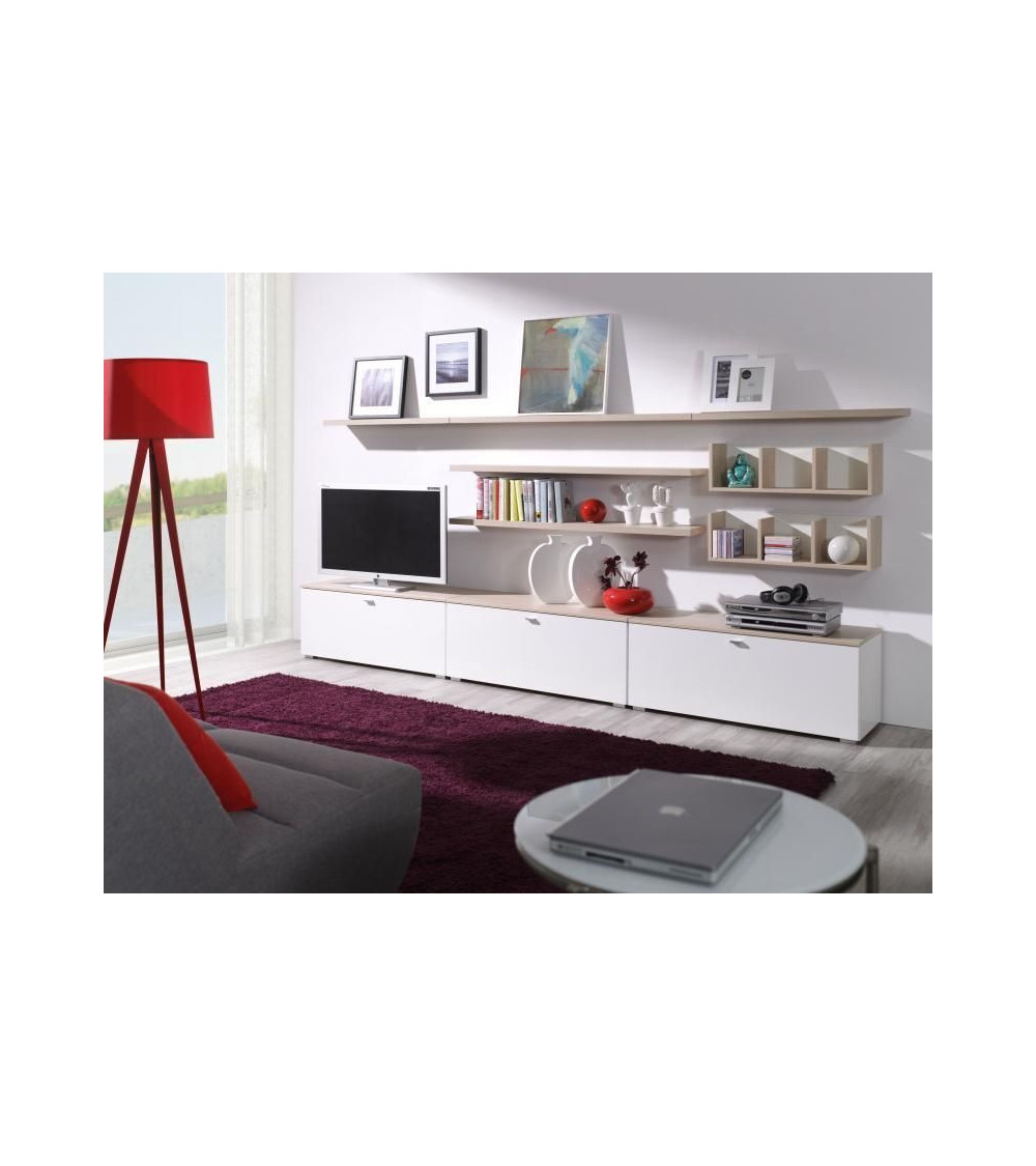 Living room set  SAMSA