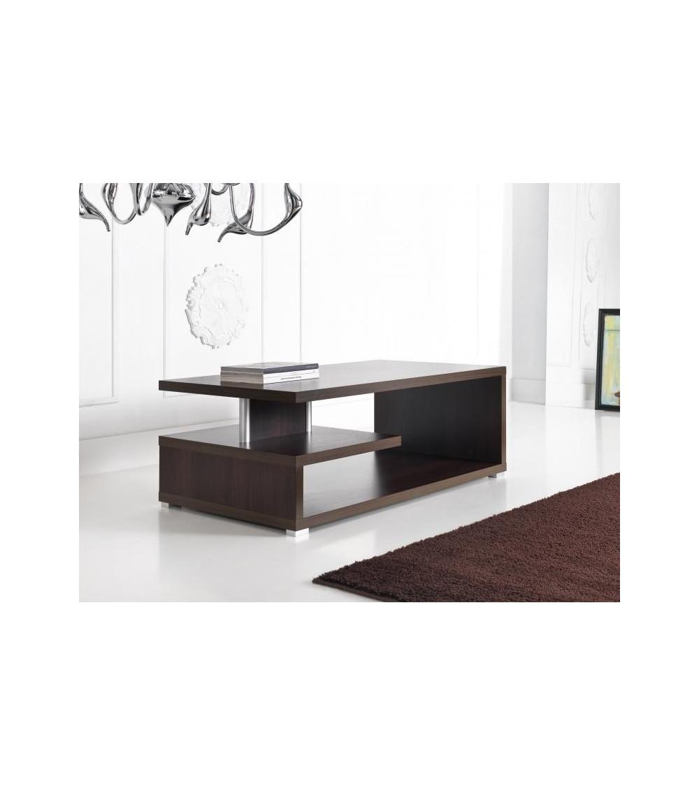 Table basse EKIP 128cm