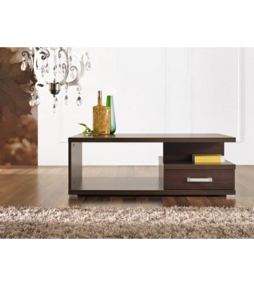 Table basse KADON 128cm