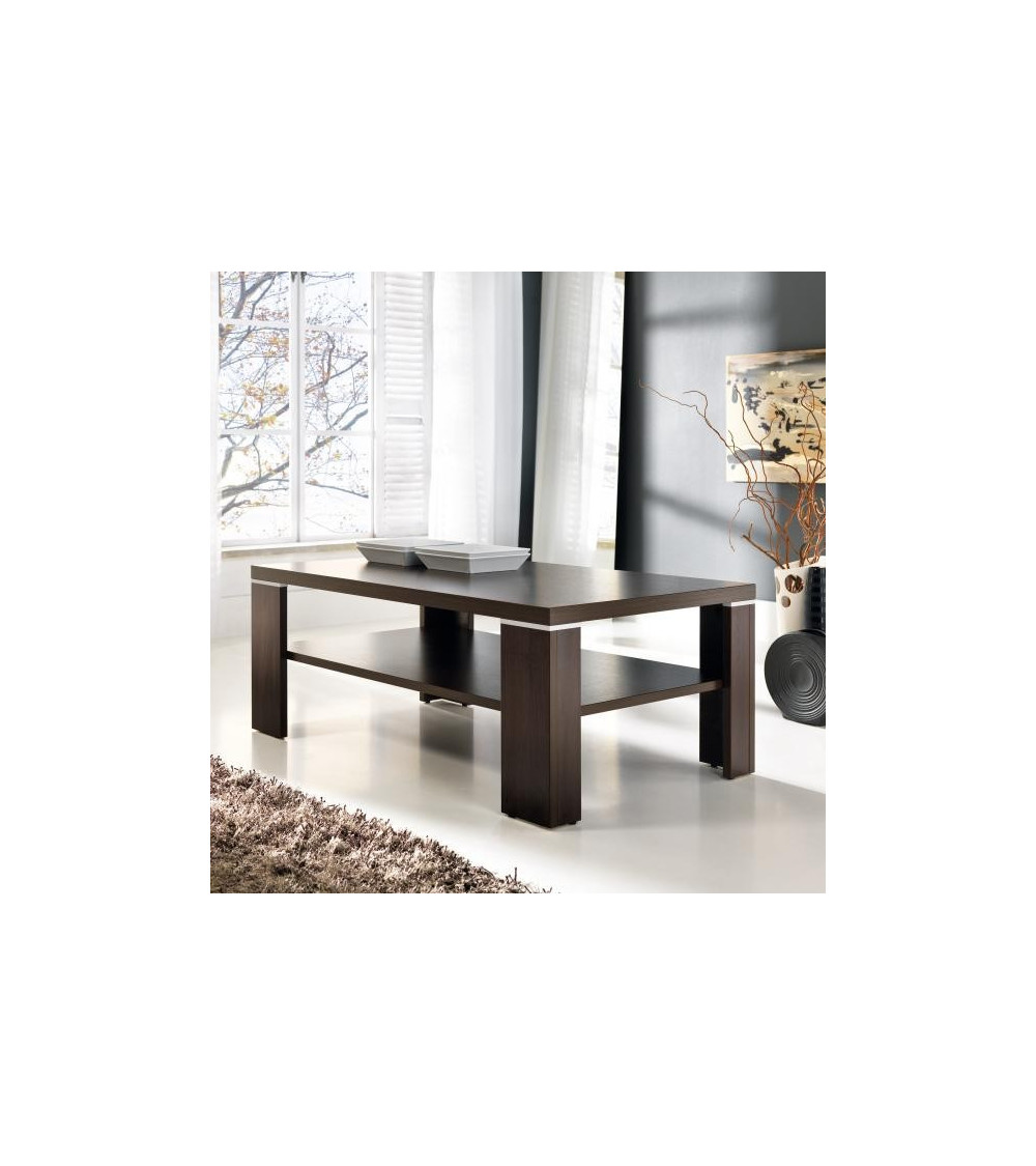 Table basse ACHILA 109cm