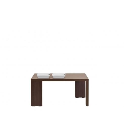 Table basse KANTO 91x91cm