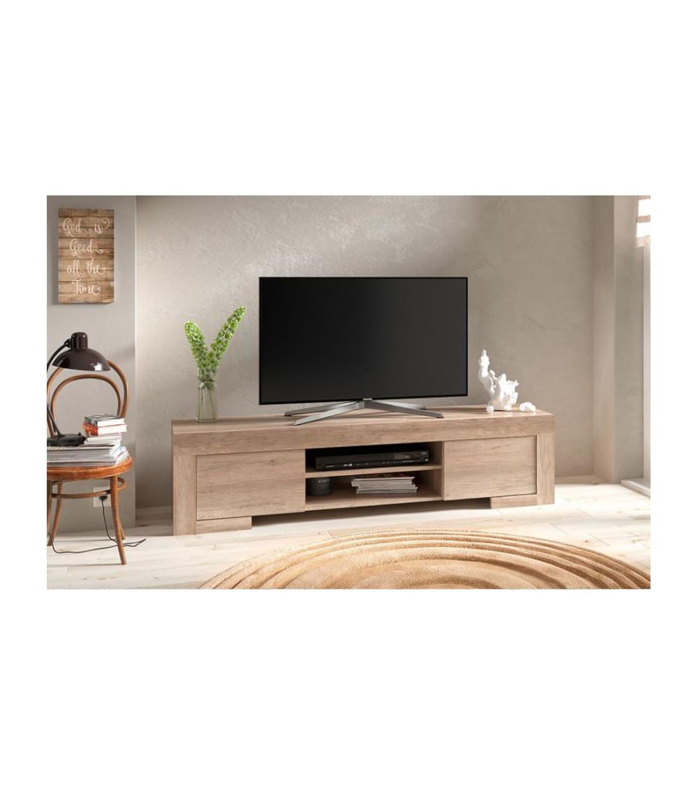 Ensemble meuble TV NEL