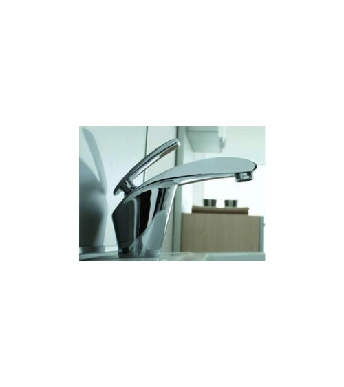 VITABY designer basin mixer tap