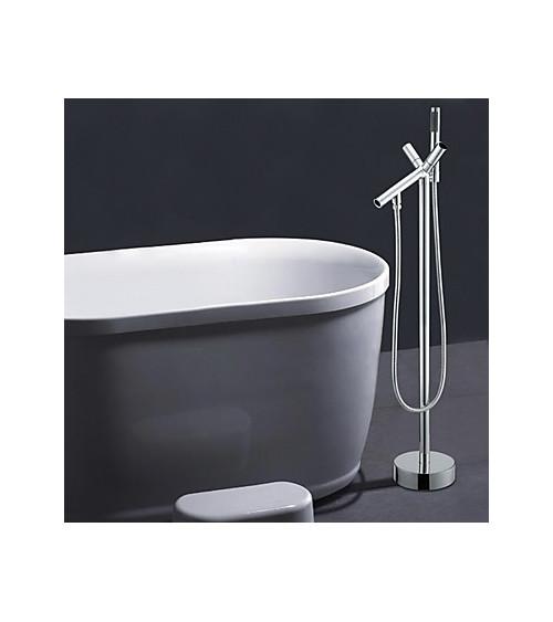 Colonne melangeur pour baignoire LINZ