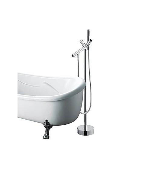 LINZ designer bath column
