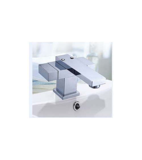 VETLANDA designer mixer tap