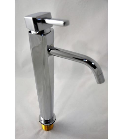 ESLOV basin mixer tap