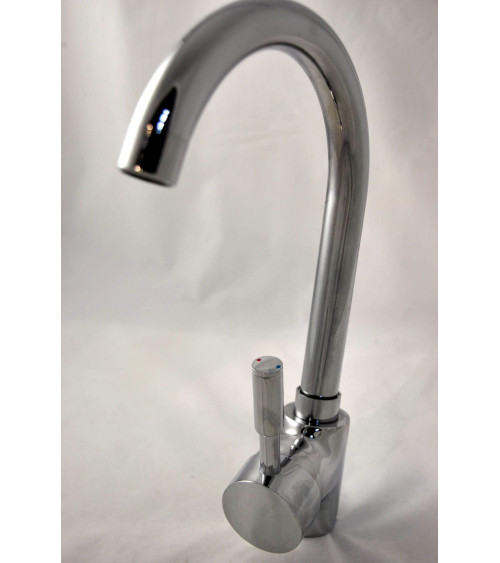 SORBY mixer tap