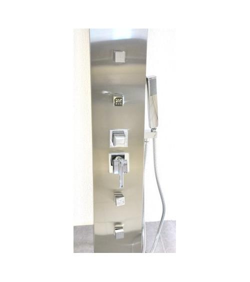KARES shower column