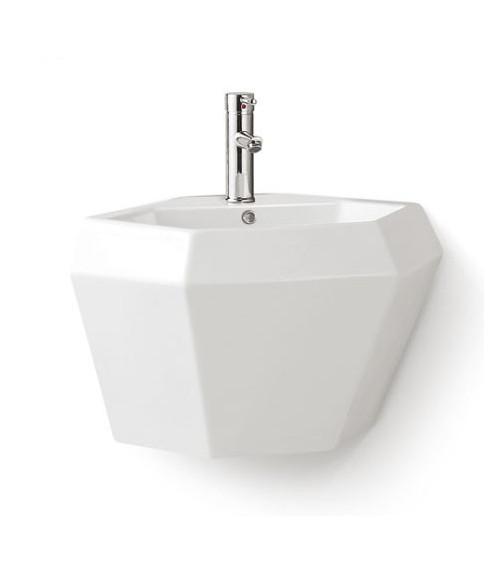 Vasque LIGETI