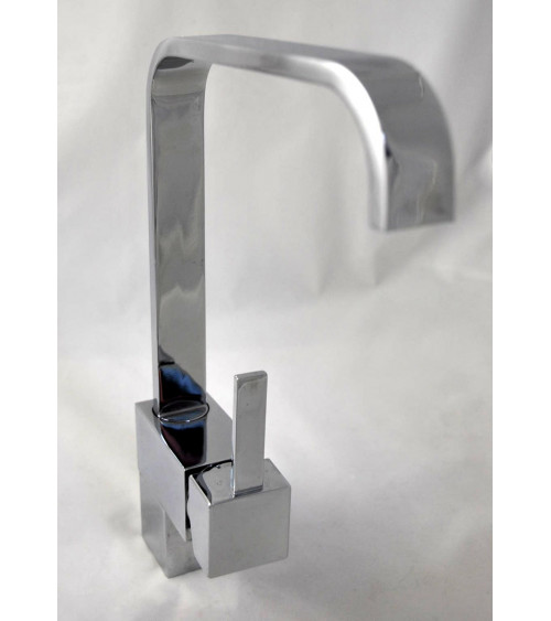 RONNEBY mixer tap