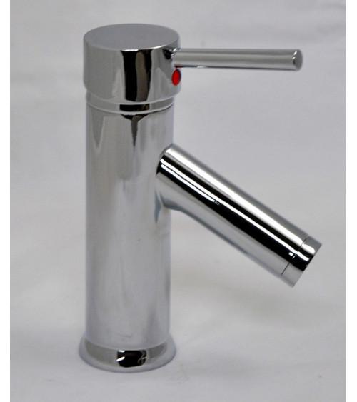 NYBRUS basin mixer tap