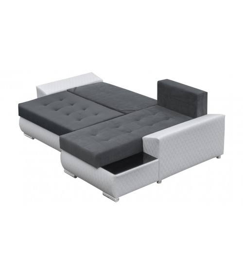 POASCO corner sofa