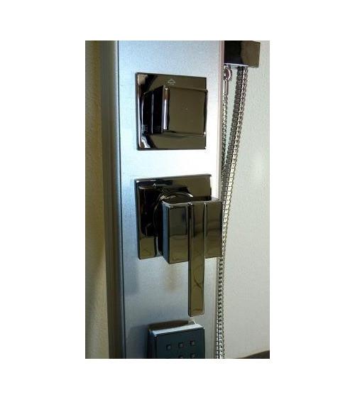 TRYFOS shower column