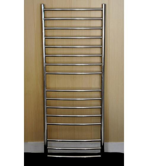 MILIA hot water radiator