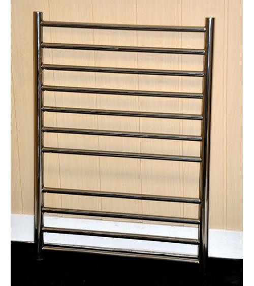PAPHOS hot water radiator