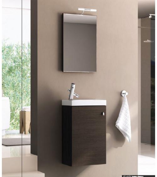 Meuble salle de bain RENO