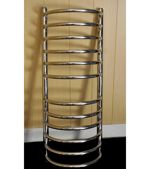 POLIS hot water radiator
