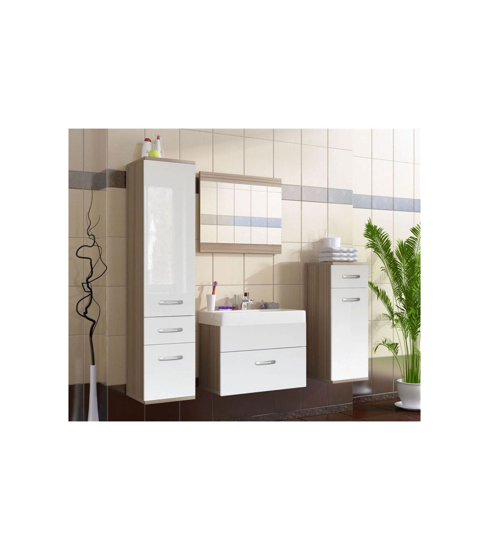 Meuble salle de bain ANIMAR