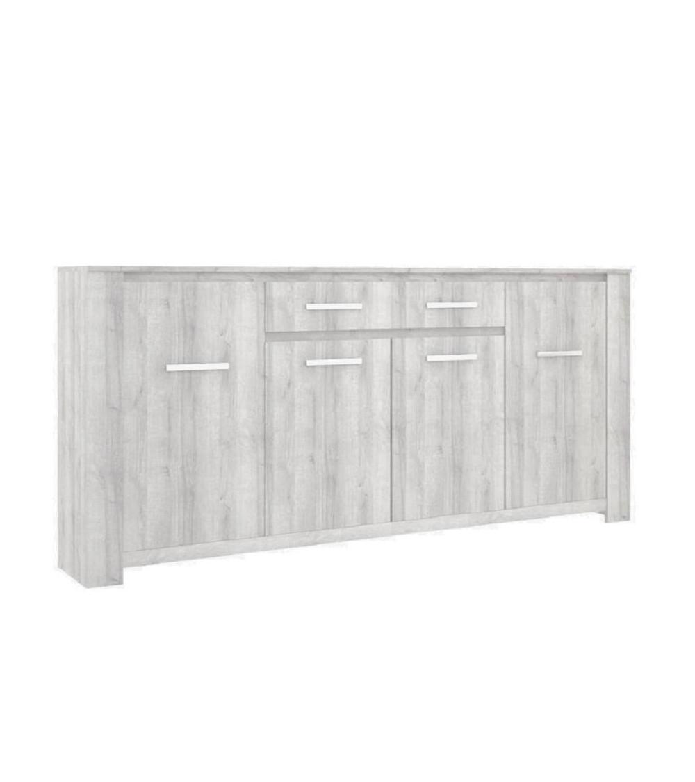 Chest of drawers JORK