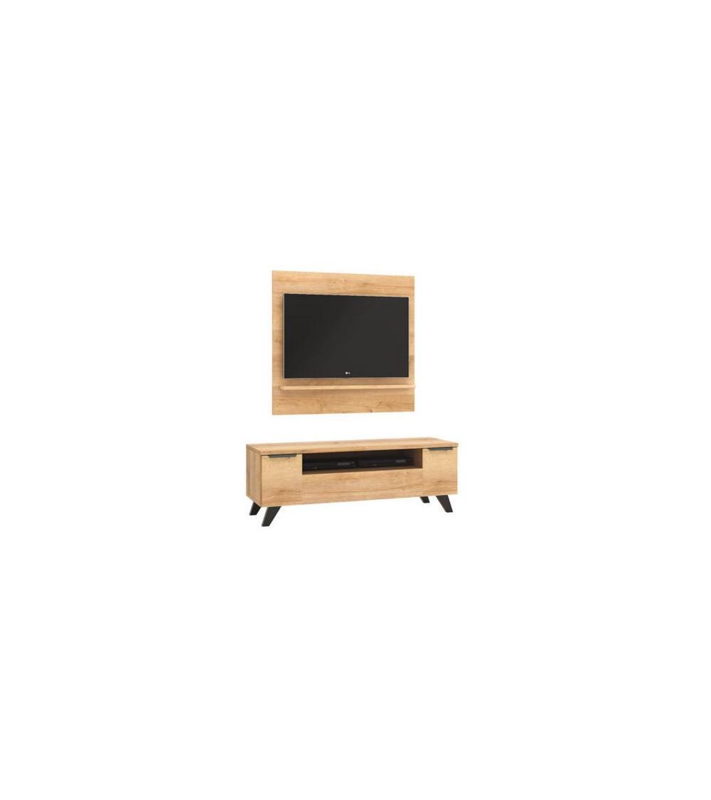 LISA JORK TV Storage 156 cm