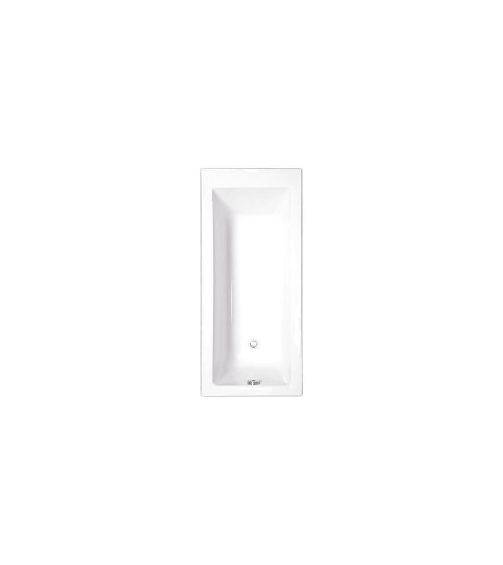 KUBIK bathtub 180*80cm