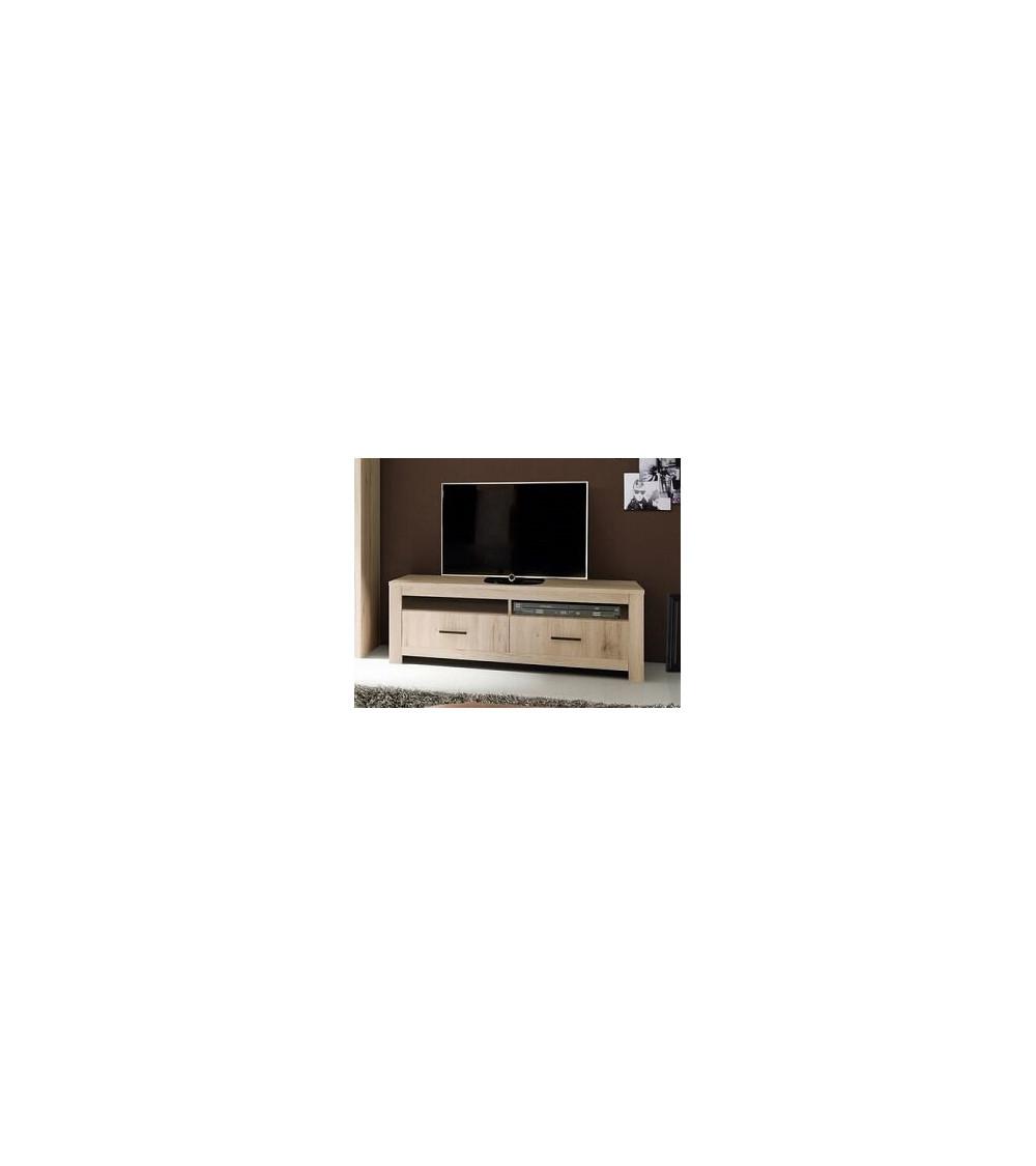 Living room set IZIS